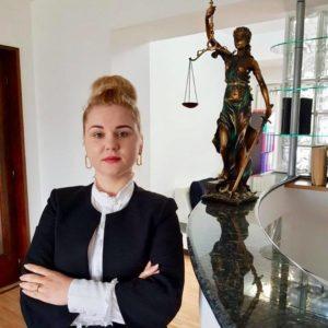 Birou avocati Bucuresti