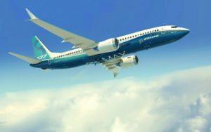 despăgubească pasagerii și pentru accidentele aeriene