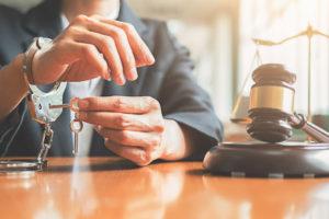 Reabilitare judecatoreasca