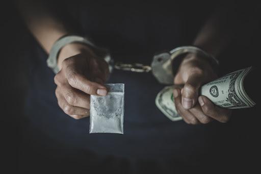 Avocat Dosar Penal Droguri